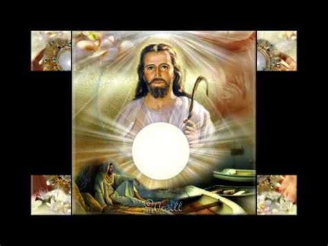 imagenes de jesus esta vivo jesus esta vivo jesus eucaristia youtube