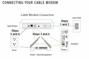 wireless wiring diagram get free image about wiring diagram