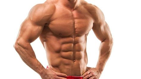 4 weeks to massive muscle program muscle fitness