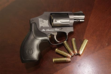 top concealed carry handguns gun reviews best concealed carry handguns 2018 top 10 rated