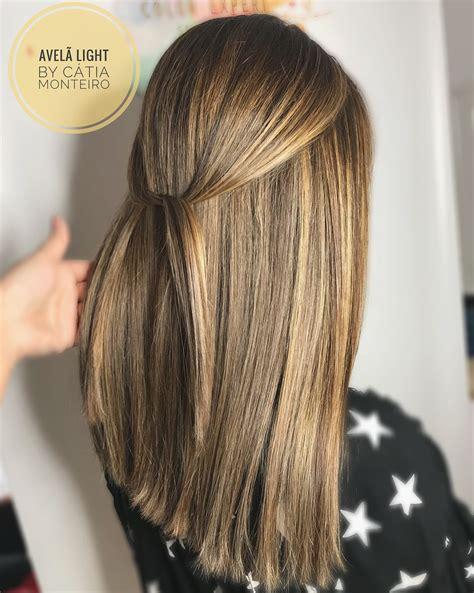 hair color experts hair color expert educator catiamonteiro colorexpert