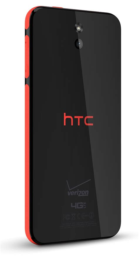 htc desire  zl gb prepaid smartphone verizon