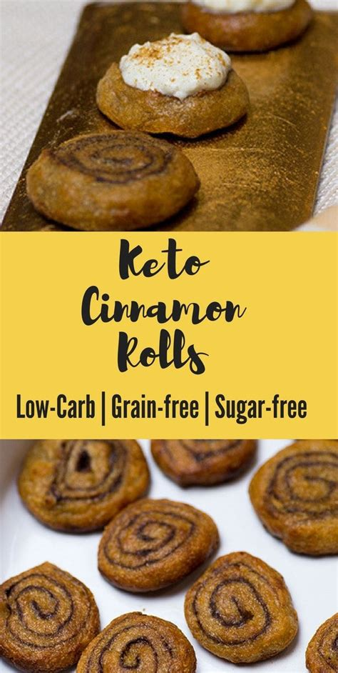 Detox For Grama Seuzure by Best 25 Ketogenic Desserts Ideas On Keto