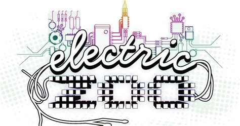 when does zoo lights start back to nyc to start the build of this year s electric zoo