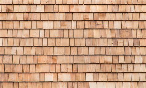 lets talk  cedar shake roofing roofmaster ottawa