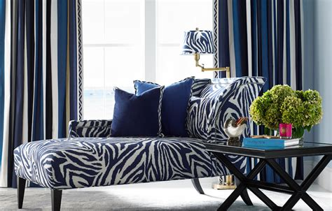fabrics and home interiors diane furstenberg home fabrics stellar interior design