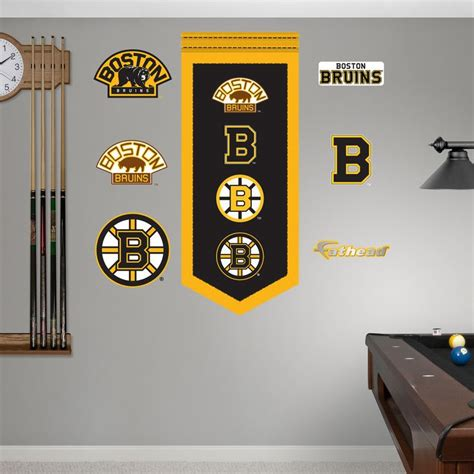 boston bruins bedroom 18 best images about boston bruins on pinterest logos
