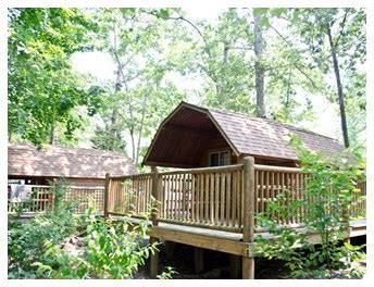 Williamsburg Cabins by Williamsburg Virginia Cabin Accommodations Williamsburg