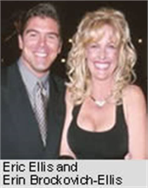 actor george in erin brockovich erin brockovich true story at reel faces