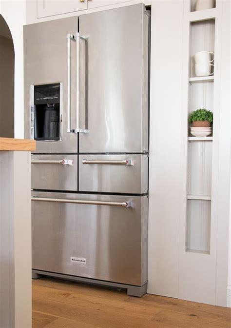 kitchen aid appliances seeking lavendar lane