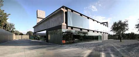 Hemeroscopium House by Modern Architectural Designs Ideas 12853