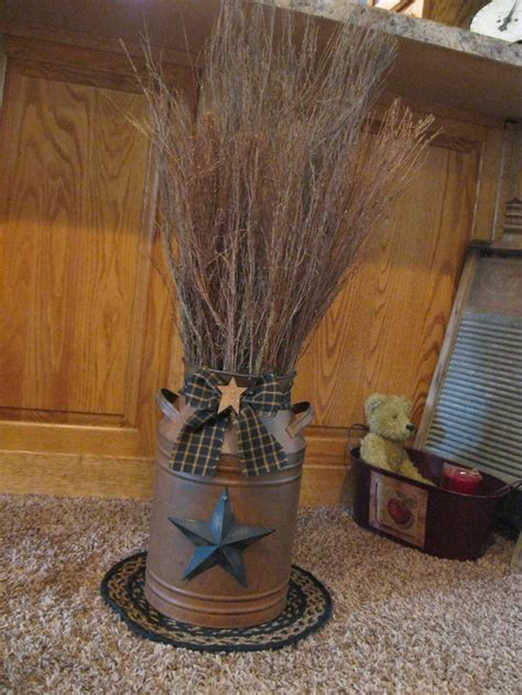 twig home decor 25 best ideas about twigs decor on pinterest sticks