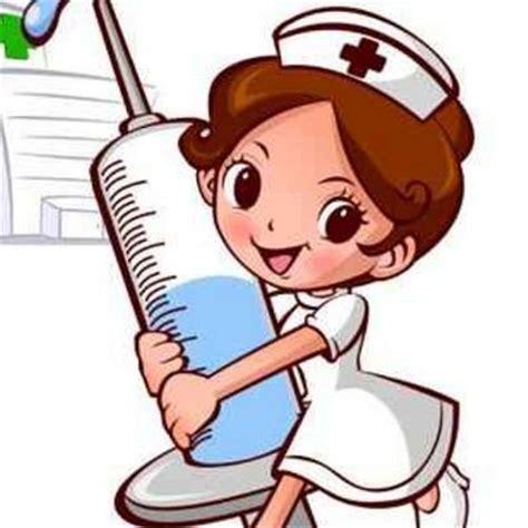enfermeria imagenes de carpetas paso enfermer 237 a usc enfermeriapaso twitter