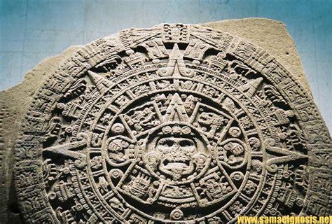 Calendario Azteca Fotos Fotos Calendario Azteca Imagui