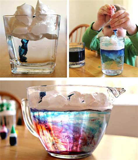 Kitchen Experiments by 25 Must Try Summer Science Activities For