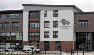 swinging in durham new 163 30million north durham academy opens just over the
