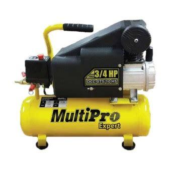 Regulator Angin Pengatur Tekanan Angin Max 10 Bar Drat 1 2 Inch paket harga mesin air compressor terbaru 2018 lengkap daftarharga biz
