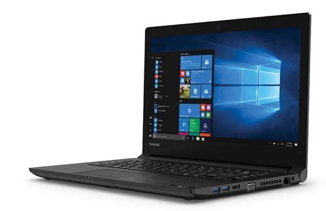 tecra c40 laptops toshiba