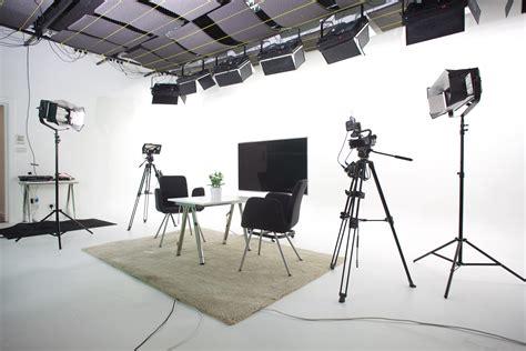 film it studios book film studio 1 at price studios tagvenue