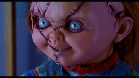 chucky movie watch bride of chucky full movie online free megavideo intfreesoft