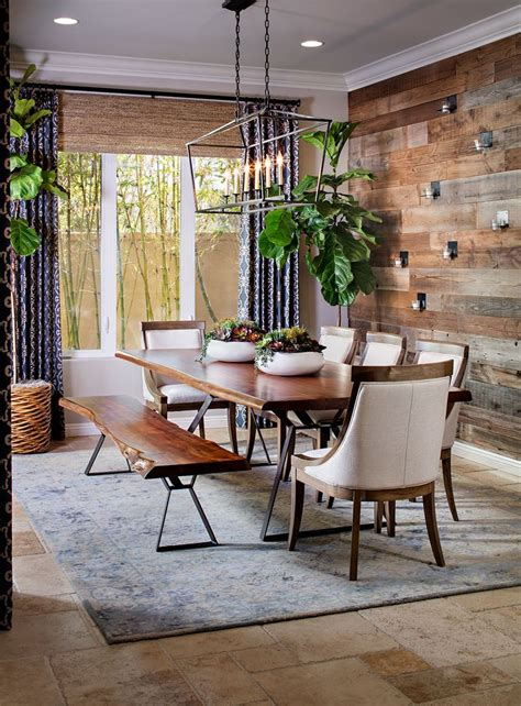 ottawa home decor stores 55 best dining room images on 72 best leclair decor images on pinterest bedrooms