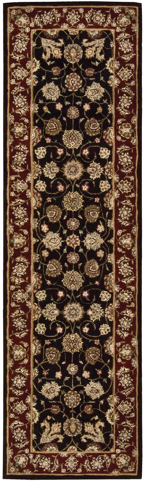 rugs direct coupon rugs direct promotional code roselawnlutheran