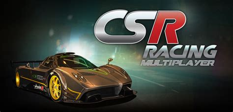 csr racing hack apk csr racing 4 0 1 mod apk unlimited thunderztech