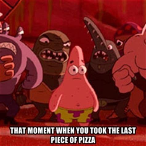 Patrick Star Meme Generator - patrick memes open mouth image memes at relatably com