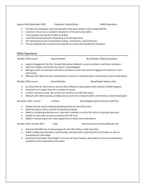 Forum Credit Union Broad Ripple a webb resume newest