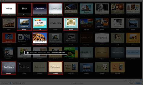 keynote themes for ipad apple publishes ipad iwork keynote software best practices