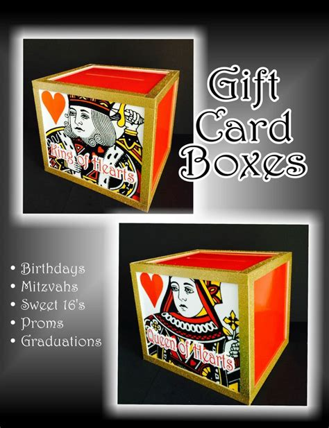 vegas themed wedding card box 1000 images about las vegas casino decor