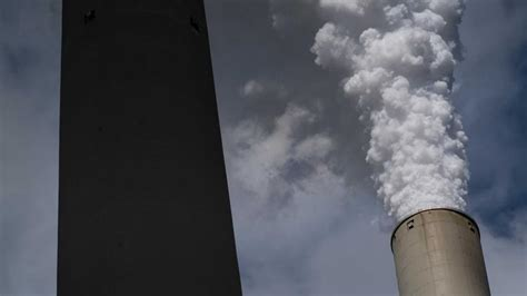 Kansas City Power Light Company by Coal Fired Plant Employee In Missouri Wins 10 7m Damages