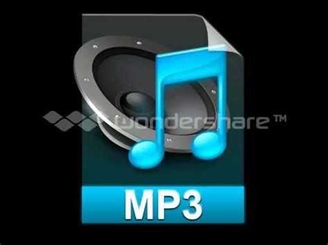 download mp3 free happy pharrell williams mp3 pharrell williams happy free mp3 link download in