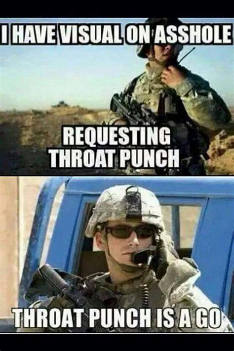 Throat Punch Meme - best 25 throat punch thursday ideas on pinterest
