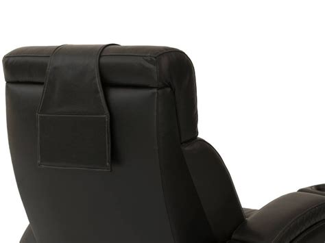 head  neck pillow  octane seating
