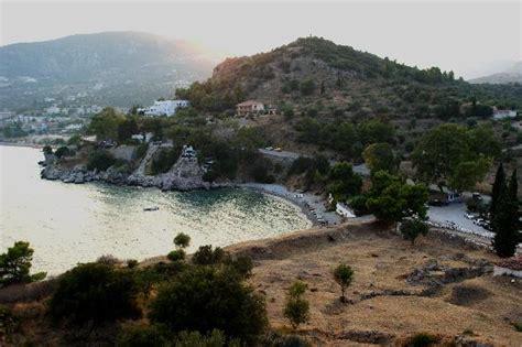 Dolfin Tolo Greece Europe tolon photos featured images of tolon argolis region