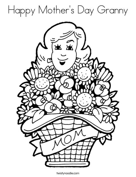 happy s day color by numbers coloring book for adults an color by number coloring book of flowers butterflies and color by number coloring books volume 27 books happy s day coloring page twisty noodle