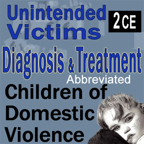 mindful workbook for domestic violence treatment program books 2 ceus answer booklet diagnosis treatment of children