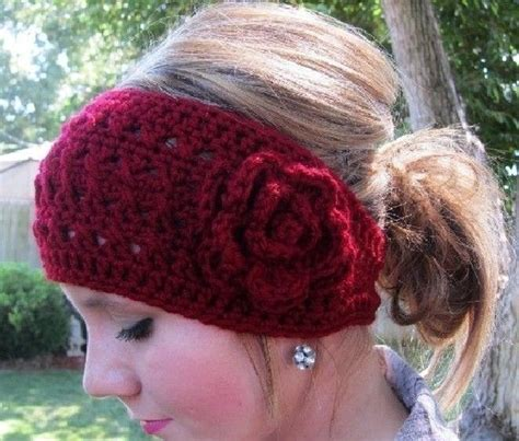 hairstyles with crochet headbands 21 best nativity scene images on pinterest christmas