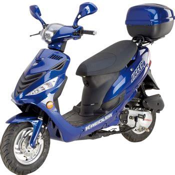 Louis Motorrad Ersatzteile by Teile Daten Kreidler Jigger 50 Louis Motorrad Freizeit