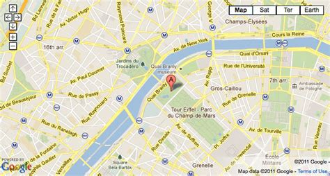 map an address embed map of your business your address in