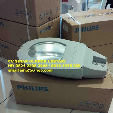 Lu Led Philips Untuk Penerangan Jalan lu jalan pju lu jalan pju spp165 70w philips