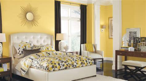 pittura pareti da letto pittura pareti da letto dieci idee fuori dall