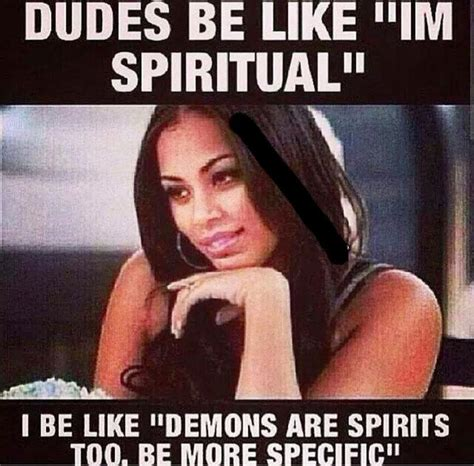 Spiritual Memes - 2018 good friday meme funny good friday jokes for facebook good friday 2018 when is images