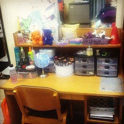 creative ways to decorate your dorm room 65 best images about college life on pinterest colleges