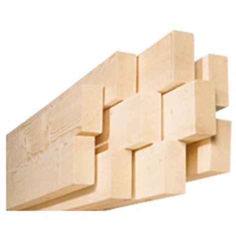 madera dimensionada pino 1 1x2x8 quot en http www homedepot