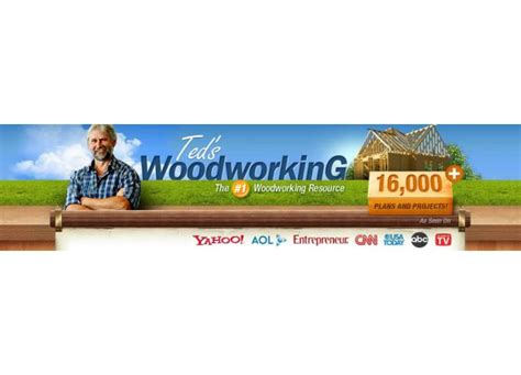 teds woodworking review ted s woodworking review beginner woodworking plans