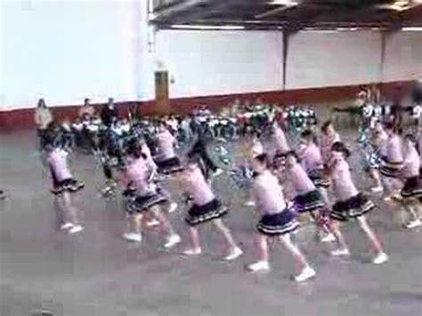 imagenes de faldas escolares tabla ritmica del sor juana tlaxcala youtube
