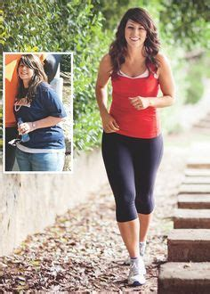 couch to 5k weight loss stories 1000 images about weight loss success stories on