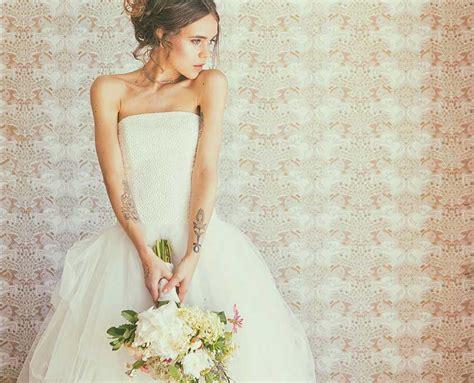 Exklusive Hochzeitskleider by Exklusive Hochzeitskleider Berlin Die Besten Momente Der
